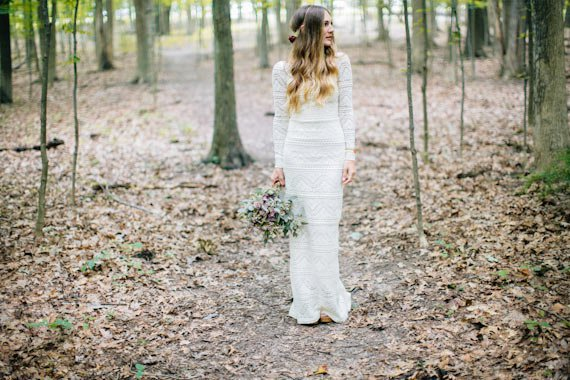 Wedding-in-the-woods-5