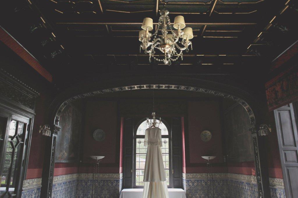 La boda de Reyes y Pepe-4700-misscavallier