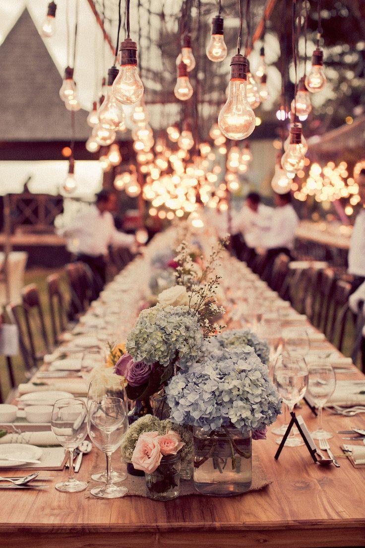 Caminos de mesa de flores decoraci n flores confesiones - Caminos de mesa de papel ...