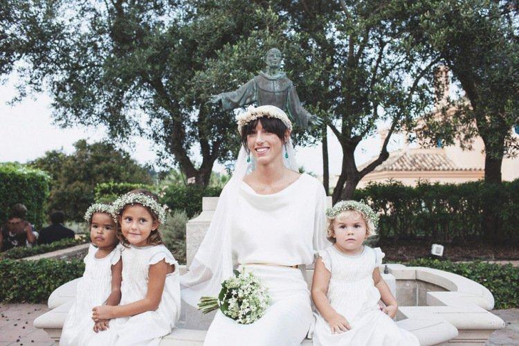 Una boda en la casa familiar de Cádiz-5046-misscavallier