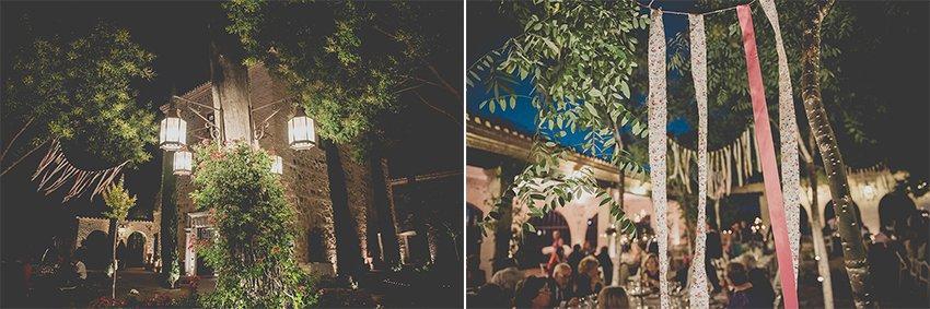 83_083_preboda_nacho_y_natalia_el_cigarral_saralobla_new_york_ny_destination_wedding_photographer