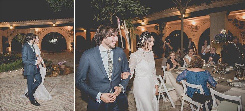 84_084_preboda_nacho_y_natalia_el_cigarral_saralobla_new_york_ny_destination_wedding_photographer
