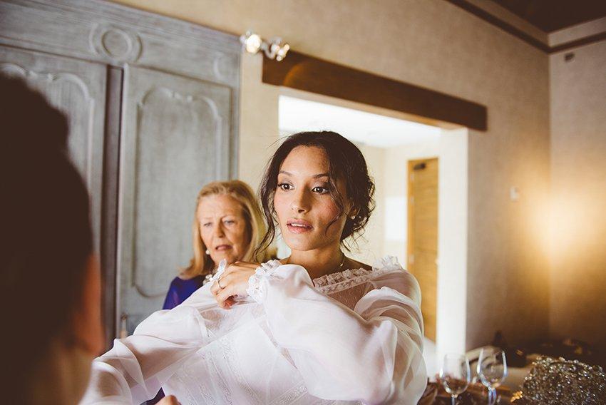blog_bodas_con_estilo_novias33_033_boda_nacho_Y_natalia_el_cigarral_saralobla_bilbao_ny_destination_wedding_photographer