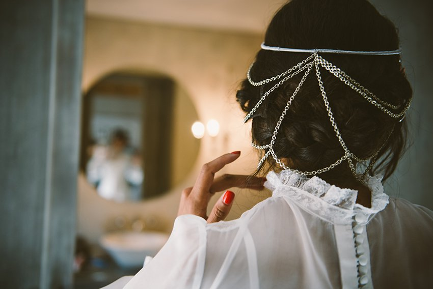 blog_bodas_con_estilo_novias36_036_boda_nacho_Y_natalia_el_cigarral_saralobla_bilbao_ny_destination_wedding_photographer2