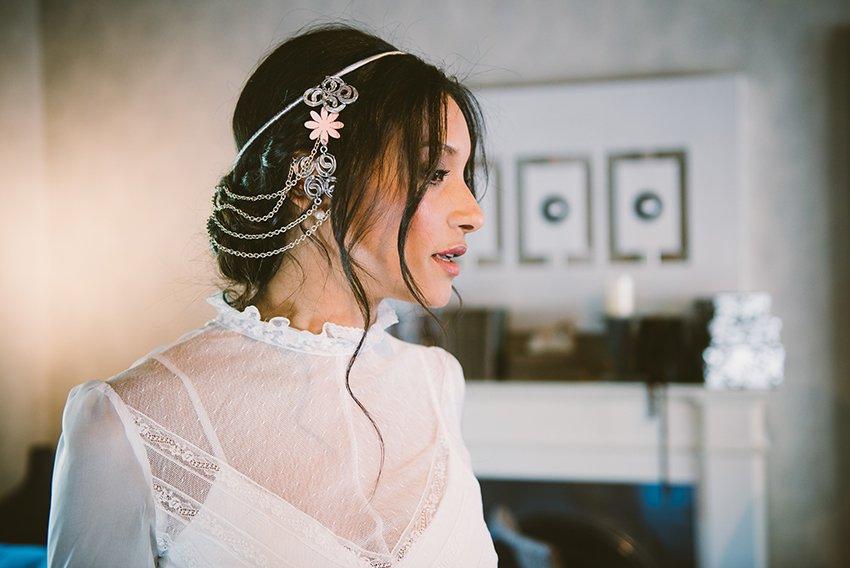 blog_bodas_con_estilo_novias37_037_boda_nacho_Y_natalia_el_cigarral_saralobla_bilbao_ny_destination_wedding_photographer