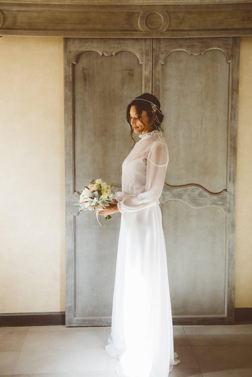 blog_bodas_con_estilo_novias39_039_boda_nacho_Y_natalia_el_cigarral_saralobla_bilbao_ny_destination_wedding_photographer