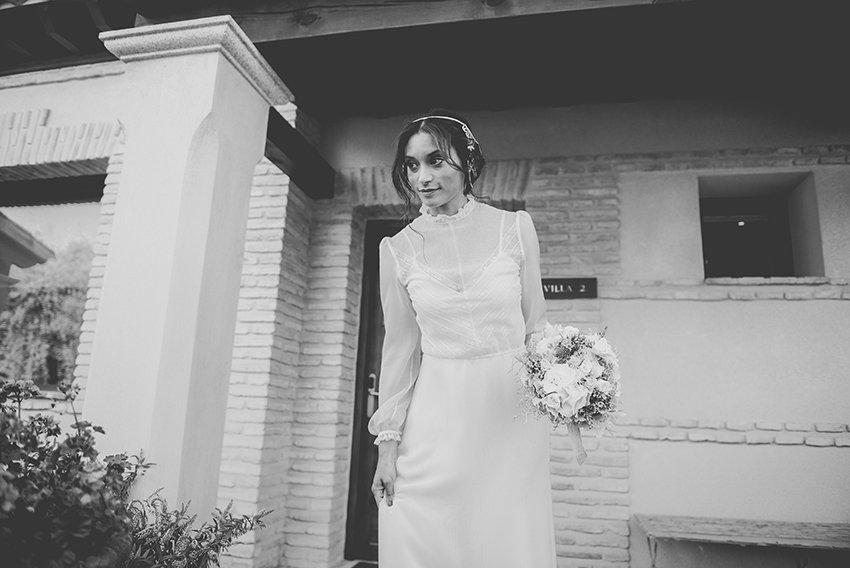 blog_bodas_con_estilo_novias41_041_boda_nacho_Y_natalia_el_cigarral_saralobla_bilbao_ny_destination_wedding_photographer