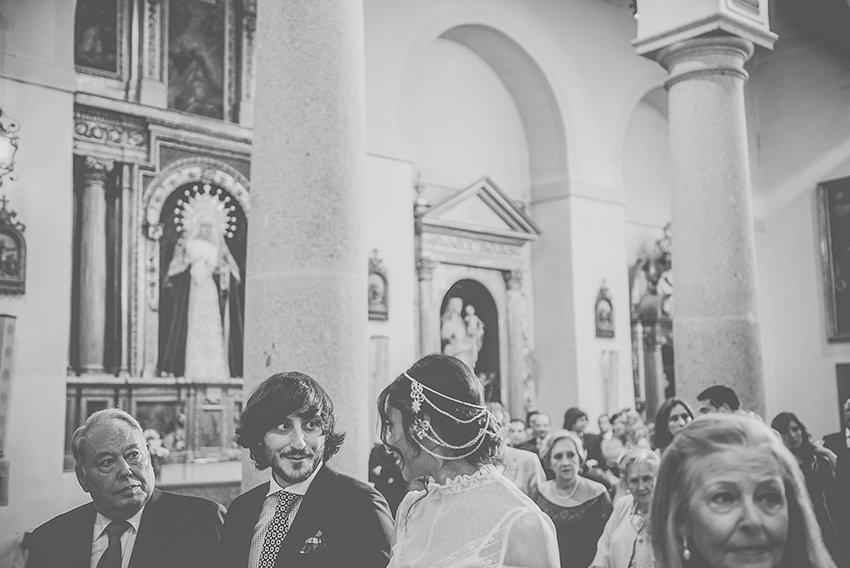 blog_bodas_con_estilo_novias47_047_preboda_nacho_y_natalia_el_cigarral_saralobla_madrid_ny_destination_wedding_photographer
