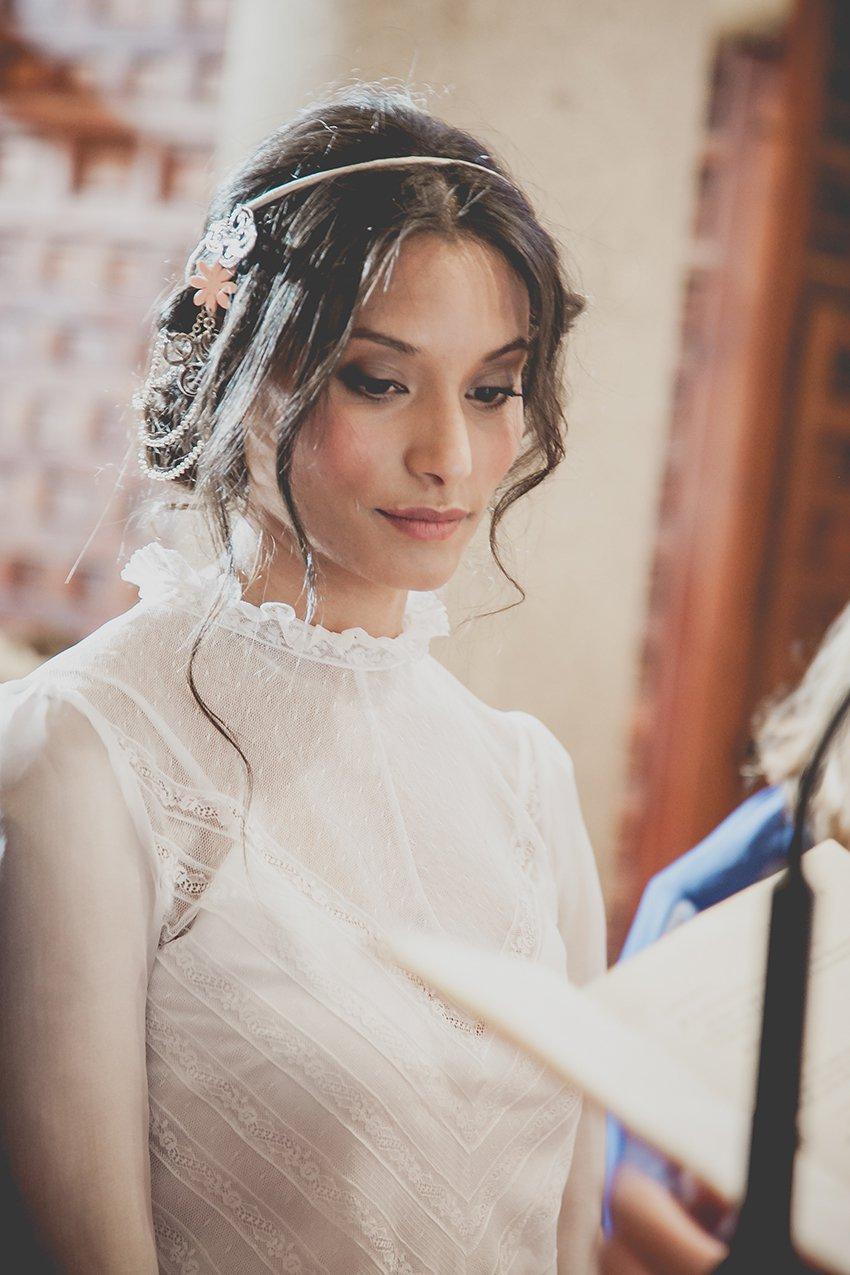 blog_bodas_con_estilo_novias50_050_preboda_nacho_y_natalia_el_cigarral_saralobla_madrid_ny_destination_wedding_photographer
