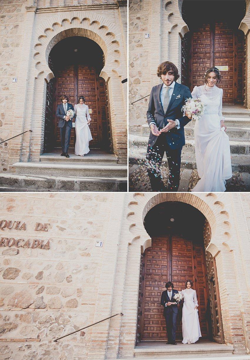 blog_bodas_con_estilo_novias53_053_preboda_nacho_y_natalia_el_cigarral_saralobla_madrid_ny_destination_wedding_photographer