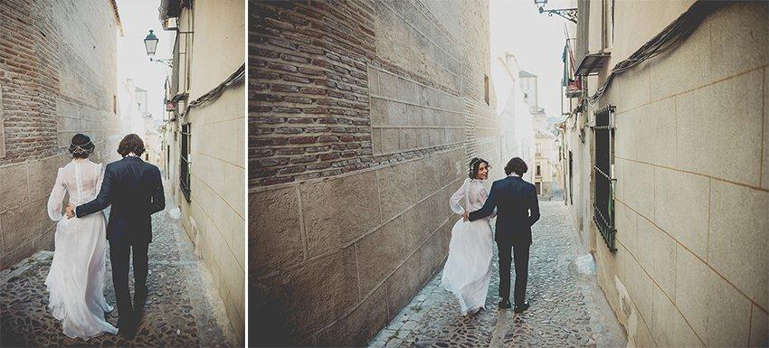 blog_bodas_con_estilo_novias58_058_preboda_nacho_y_natalia_el_cigarral_saralobla_madrid_ny_destination_wedding_photographer