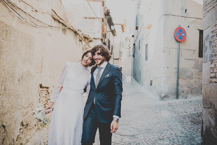 blog_bodas_con_estilo_novias62_062_preboda_nacho_y_natalia_el_cigarral_saralobla_madrid_ny_destination_wedding_photographer