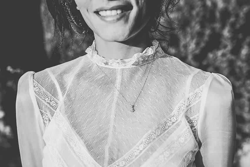 blog_bodas_con_estilo_novias70_070_preboda_nacho_y_natalia_el_cigarral_saralobla_madrid_ny_destination_wedding_photographer