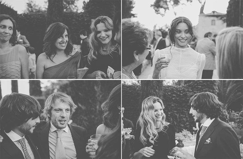 blog_bodas_con_estilo_novias81_081_preboda_nacho_y_natalia_el_cigarral_saralobla_madrid_ny_destination_wedding_photographer