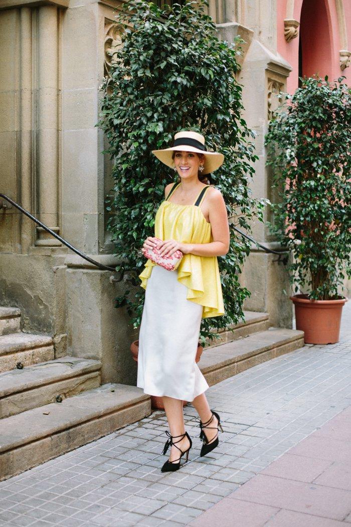 Look invitada Isabel Núñez-5620-misscavallier