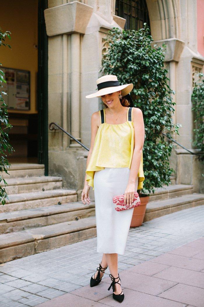 look_invitada_boda_miss_cavallier_146