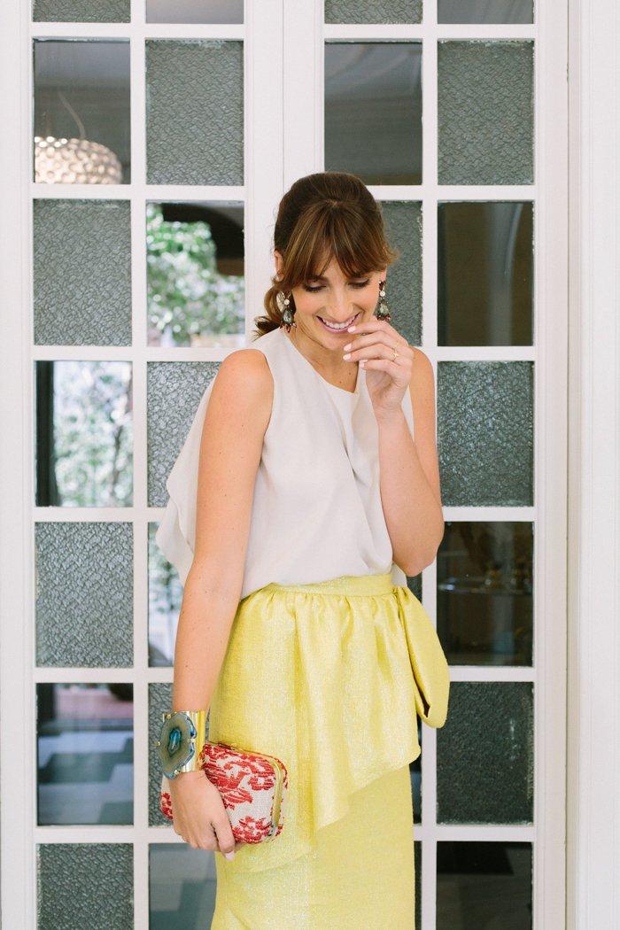 Look invitada lady Isabel Núñez-5680-misscavallier