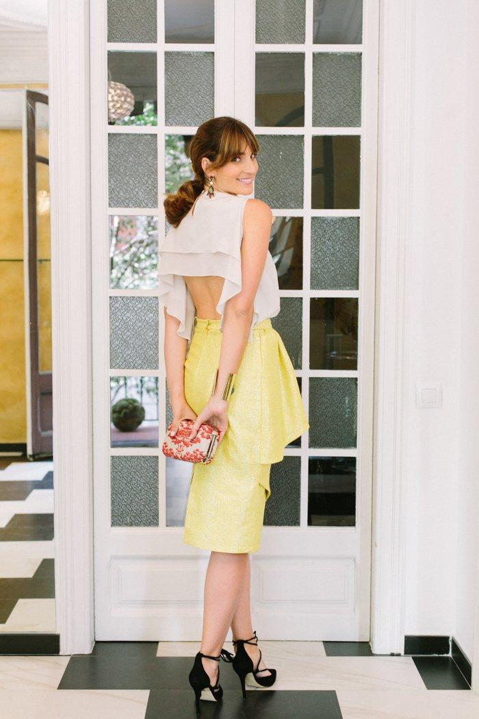 look_invitada_boda_miss_cavallier_167