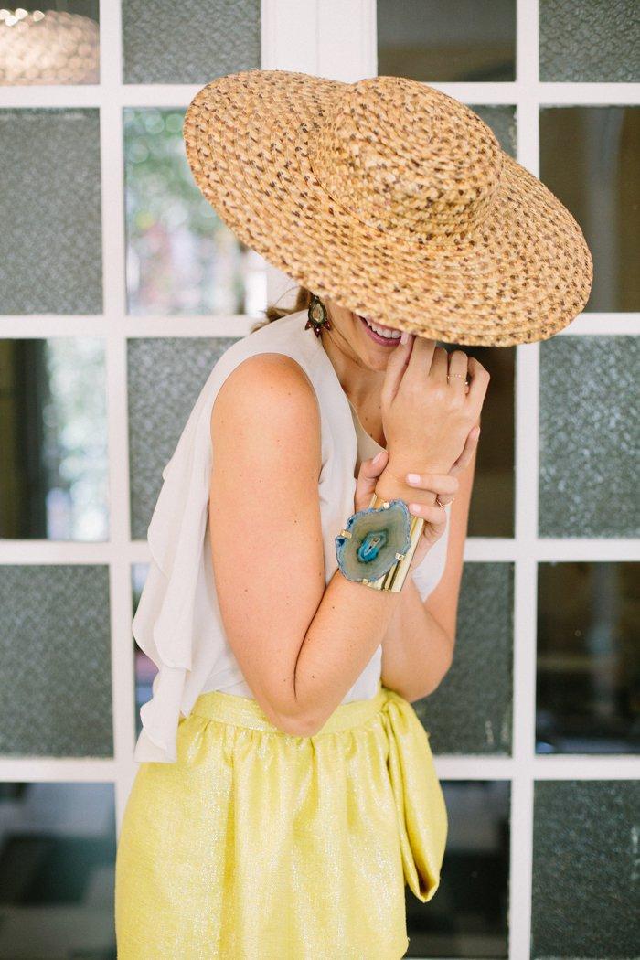 look_invitada_boda_miss_cavallier_184