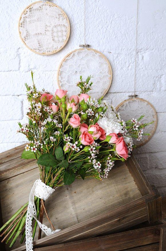 arreglos-florales-arbolande-beautifulbluebrides-01