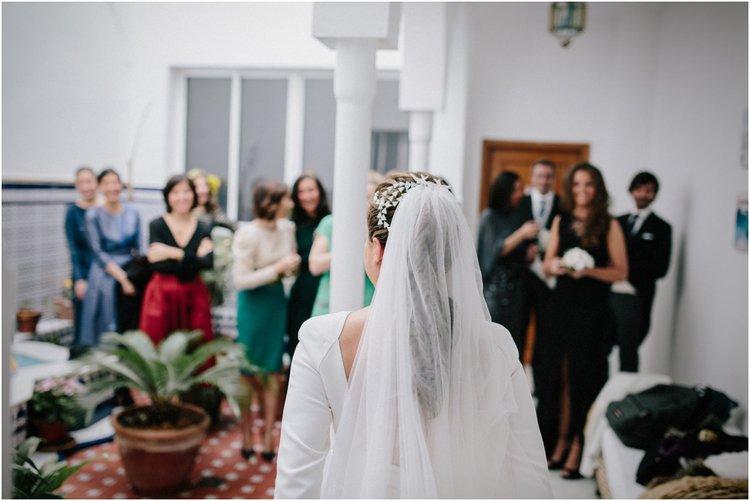 bodafilms-fotografo-de-boda-en-sevilla-jose-caballero-38