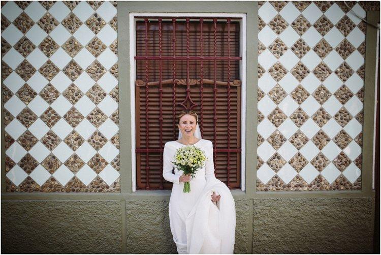 bodafilms-fotografo-de-boda-en-sevilla-jose-caballero-53