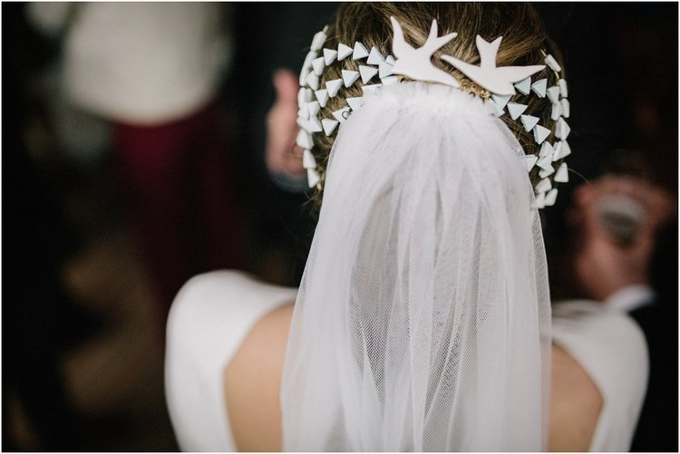 bodafilms-fotografo-de-bodaS-en-sevilla-y-barcelona-jose-caballero-113