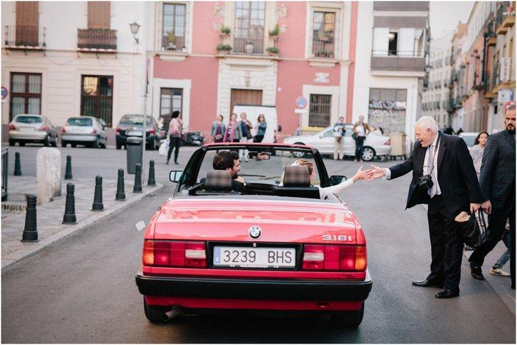 bodafilms-fotografo-de-bodaS-en-sevilla-y-barcelona-jose-caballero-91