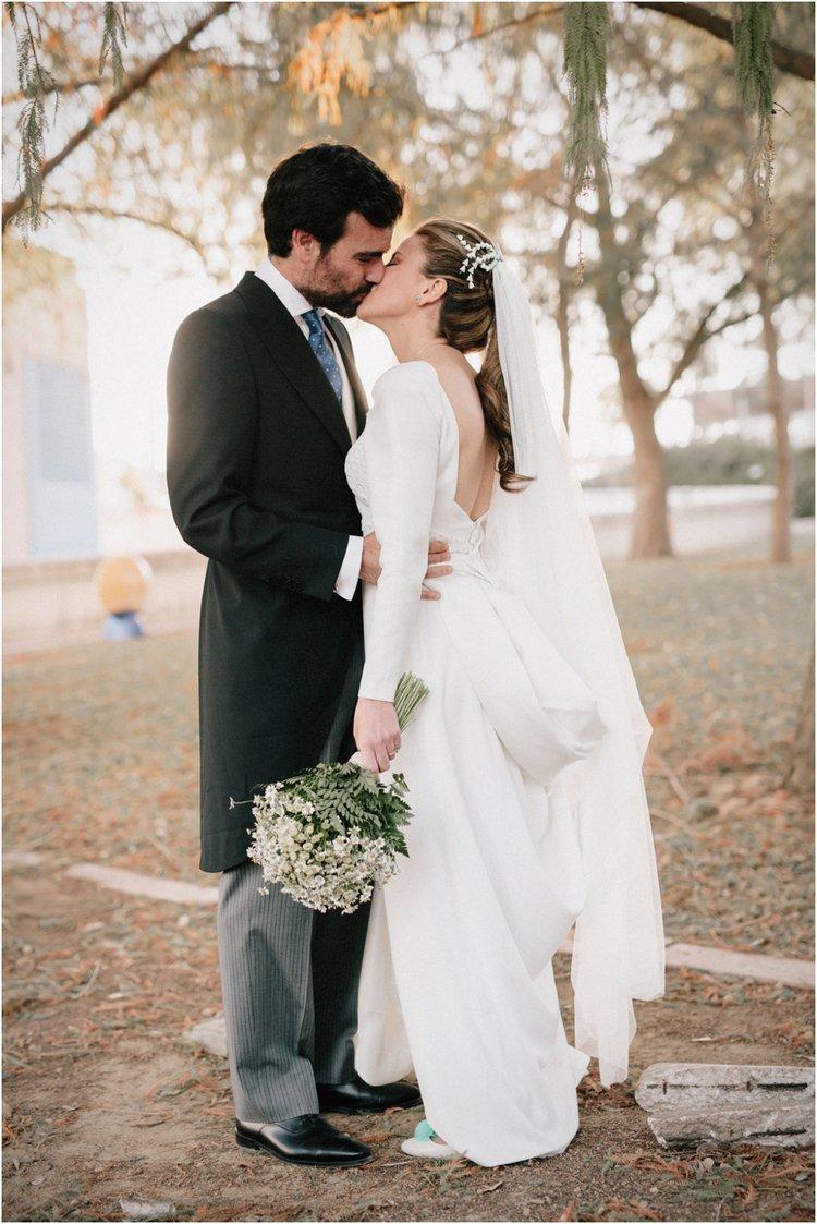 bodafilms-fotografo-de-bodaS-en-sevilla-y-barcelona-jose-caballero-92