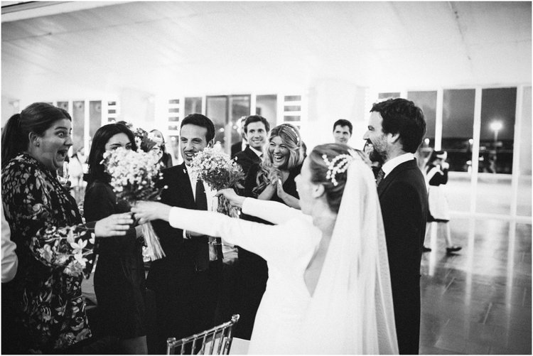 bodafilms-fotografo-de-bodas-en-sevilla-y-barcelona-jose-caballero-147