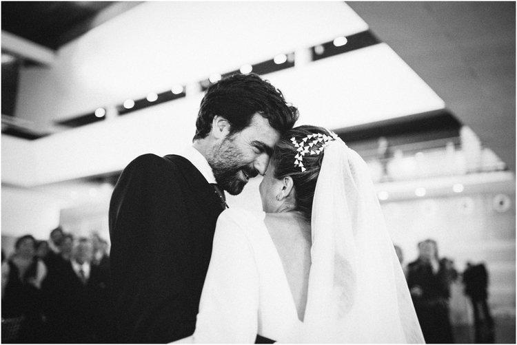 bodafilms-fotografo-de-bodas-en-sevilla-y-barcelona-jose-caballero-150