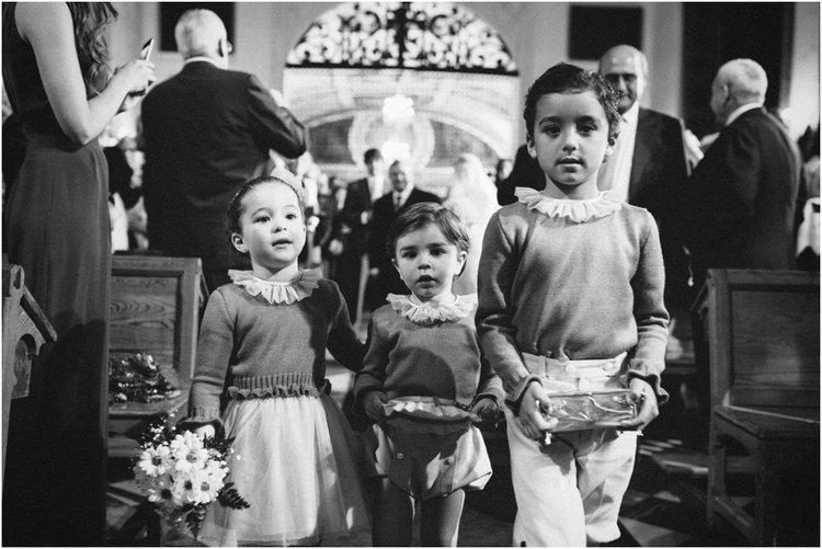 bodafilms-fotografo-de-bodas-en-sevilla-y-barcelona-jose-caballero-1963