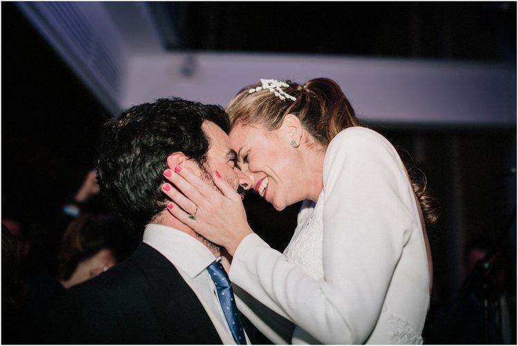 bodafilms-fotografo-de-bodas-en-sevilla-y-barcelona-jose-caballero-202