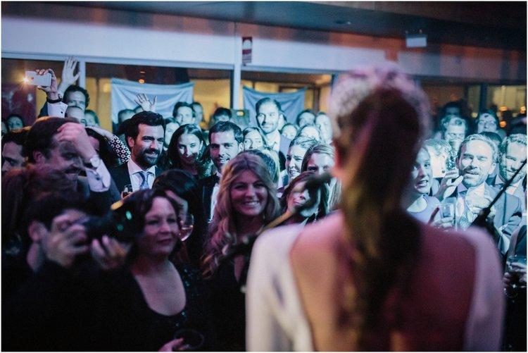 bodafilms-fotografo-de-bodas-en-sevilla-y-barcelona-jose-caballero-209