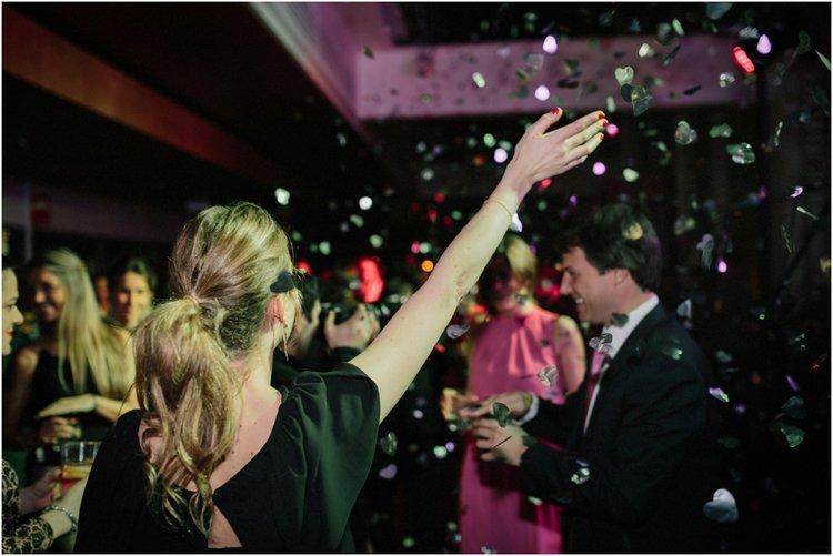 bodafilms-fotografo-de-bodas-en-sevilla-y-barcelona-jose-caballero-214