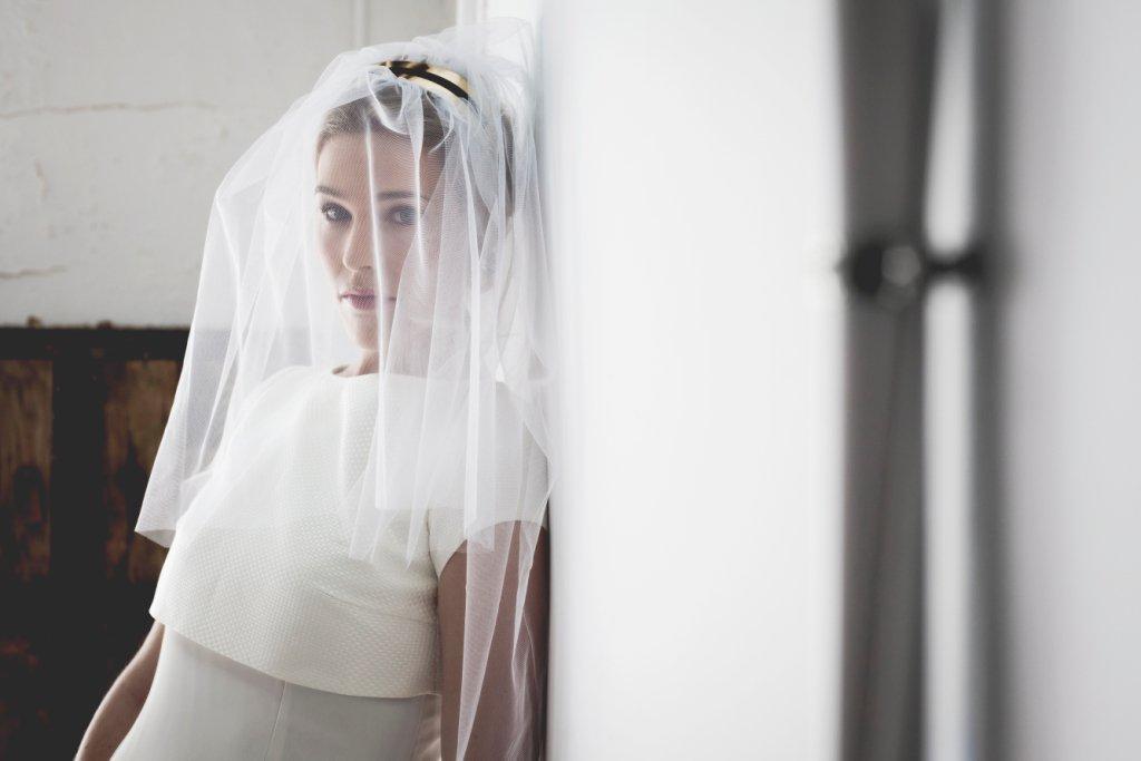 Inspiración estilos de novia-5877-misscavallier