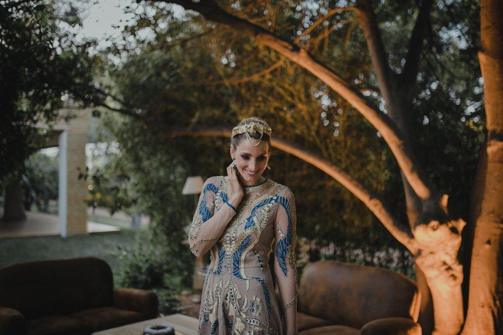 look_invitada_boda_vestido_y_CoronaAniBurech-28