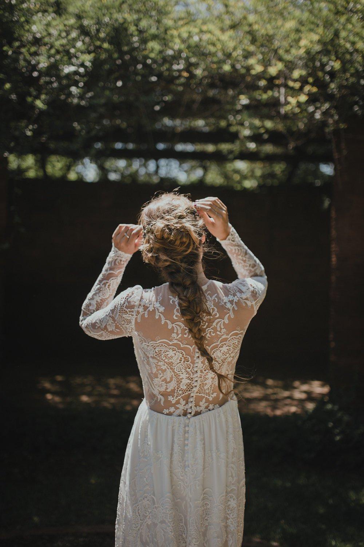 La novia bordada-6493-misscavallier