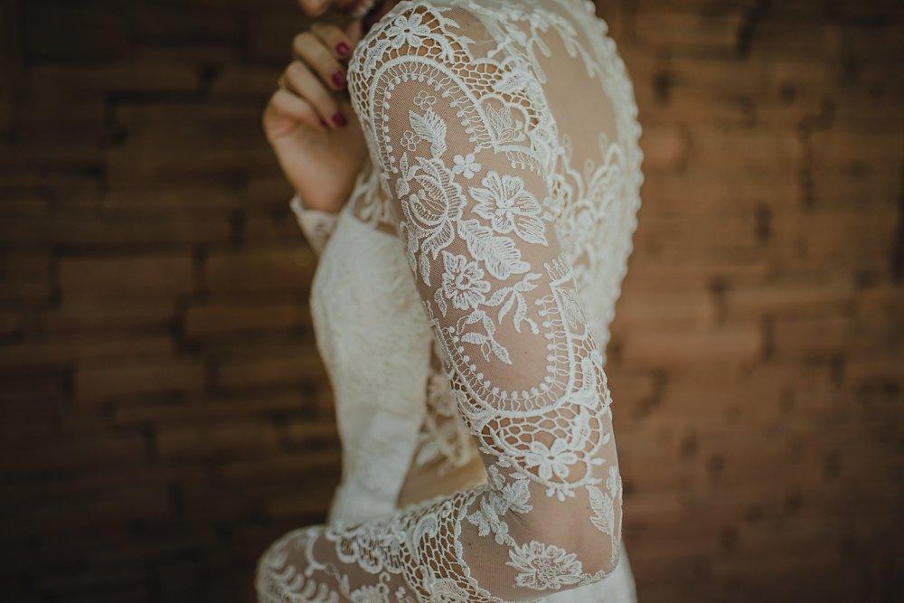 look_novia_confesiones_de_una_boda_AliciaRueda_MissCavallier_SerafinCastillo-105