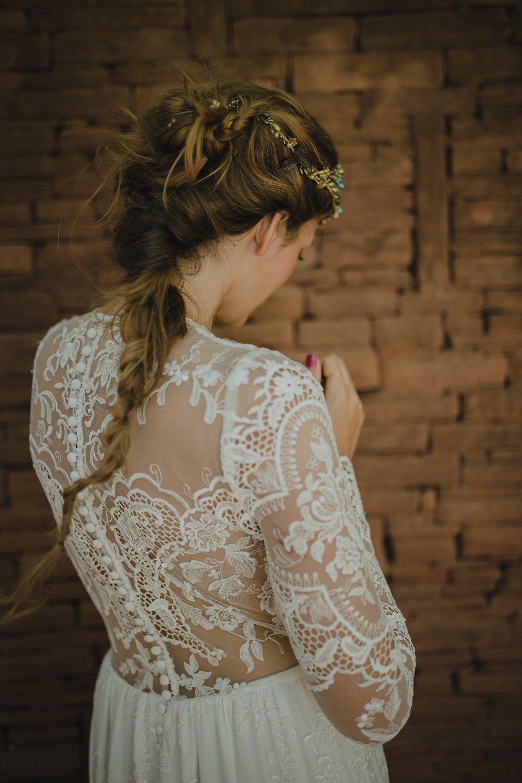 look_novia_confesiones_de_una_boda_AliciaRueda_MissCavallier_SerafinCastillo-110