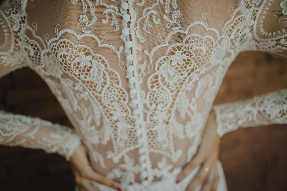 look_novia_confesiones_de_una_boda_AliciaRueda_MissCavallier_SerafinCastillo-113