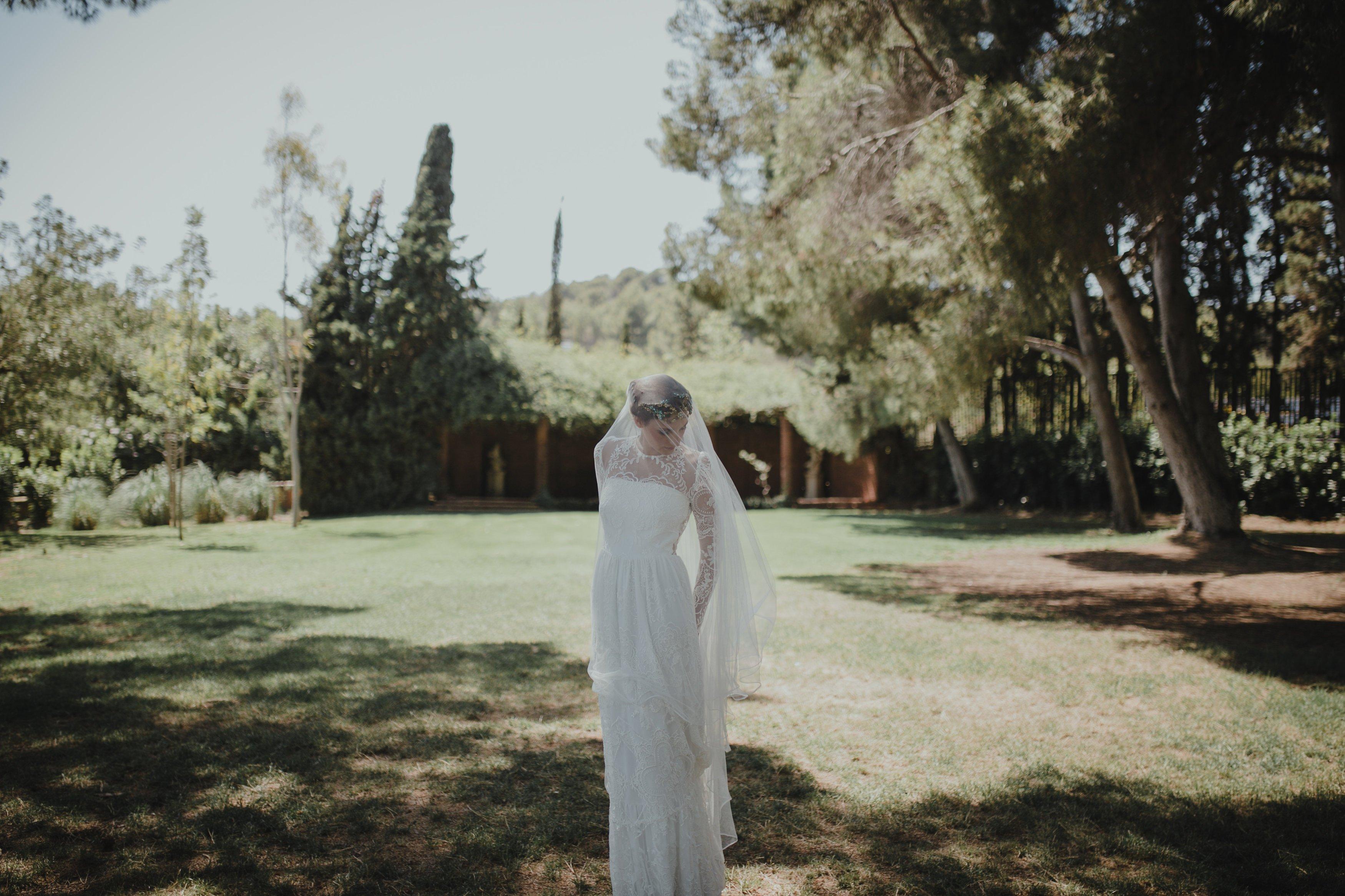 look_novia_confesiones_de_una_boda_AliciaRueda_MissCavallier_SerafinCastillo-2