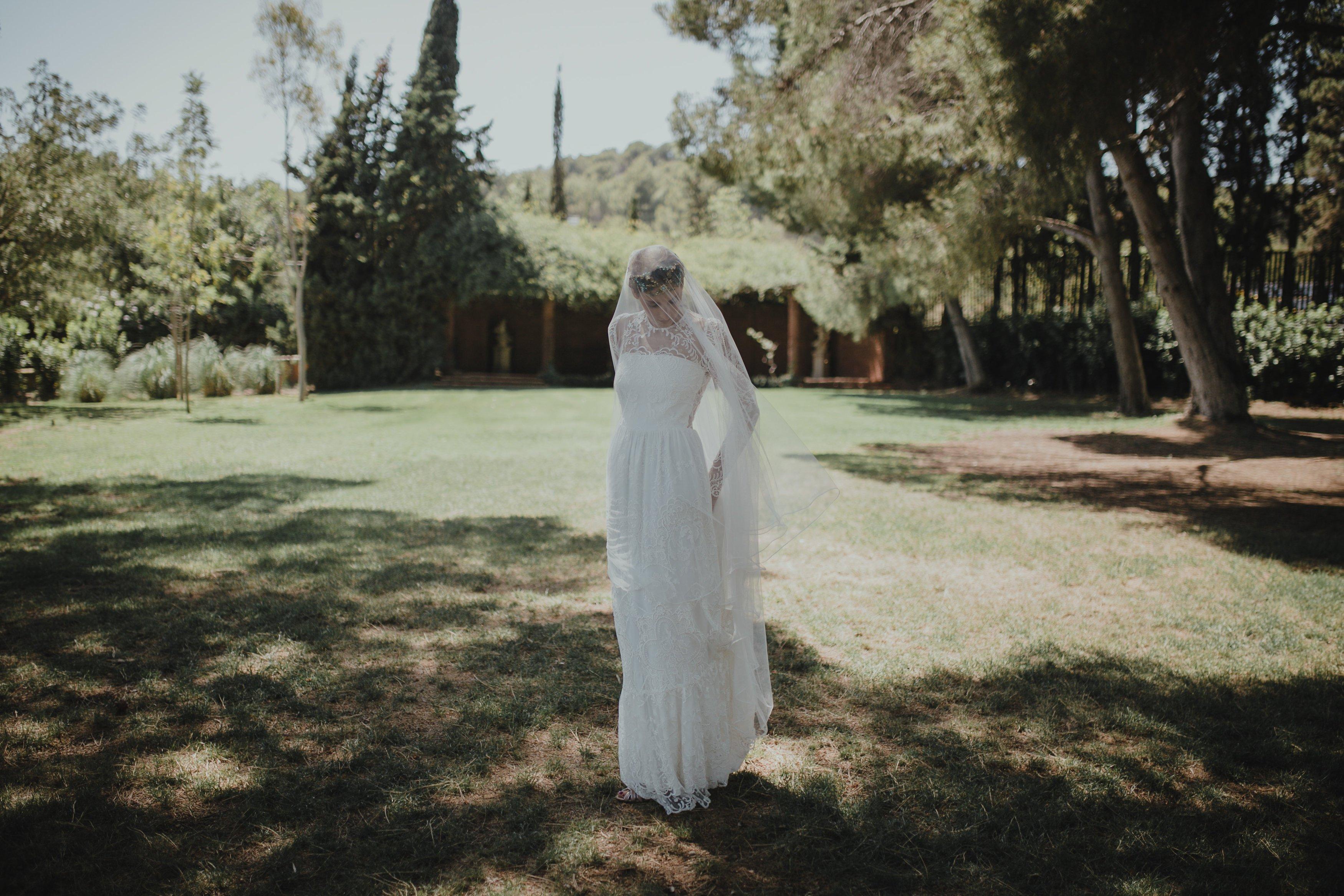 look_novia_confesiones_de_una_boda_AliciaRueda_MissCavallier_SerafinCastillo_-3