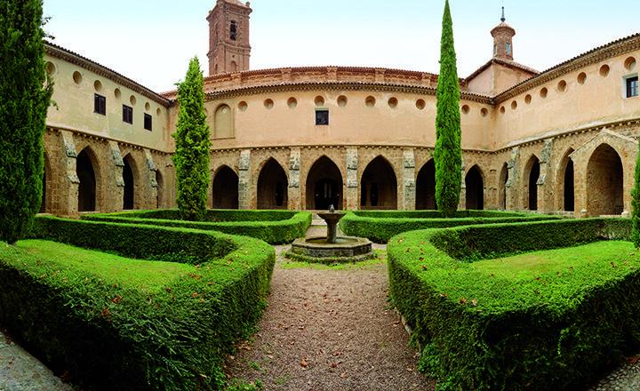 15-4 claustros OP 300ppp_20cm_monasterio
