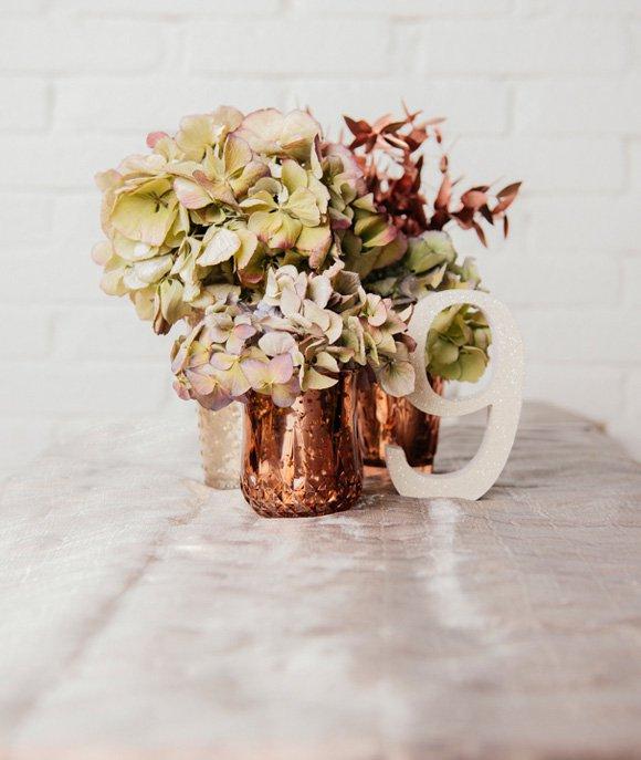 arreglos-florales-arbolande-beautifulbluebrides-06