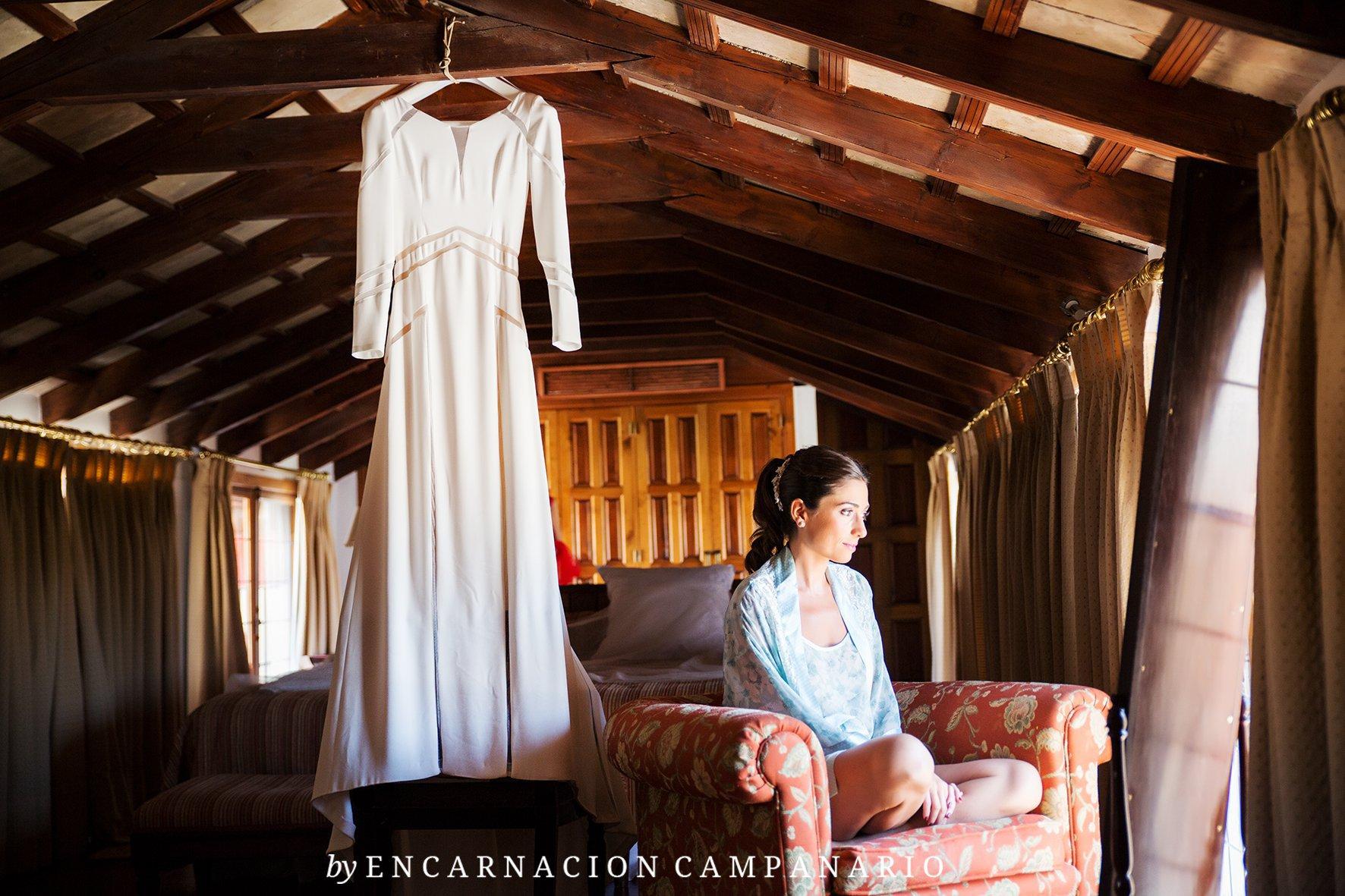 La boda de Ana y Carlos-6818-misscavallier