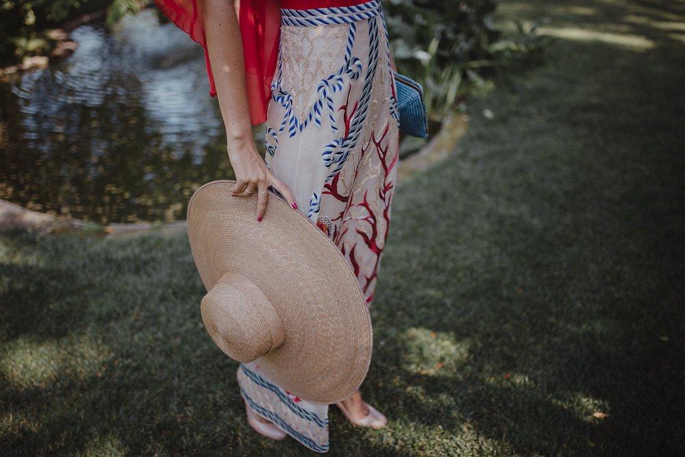 look_invitada_boda_con_estilo_pamela_cherubina-22