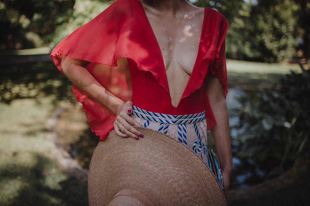 look_invitada_boda_con_estilo_pamela_cherubina-27