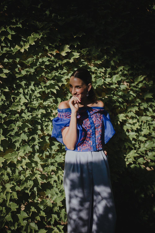 look_invitada_boda_misscavallier-24