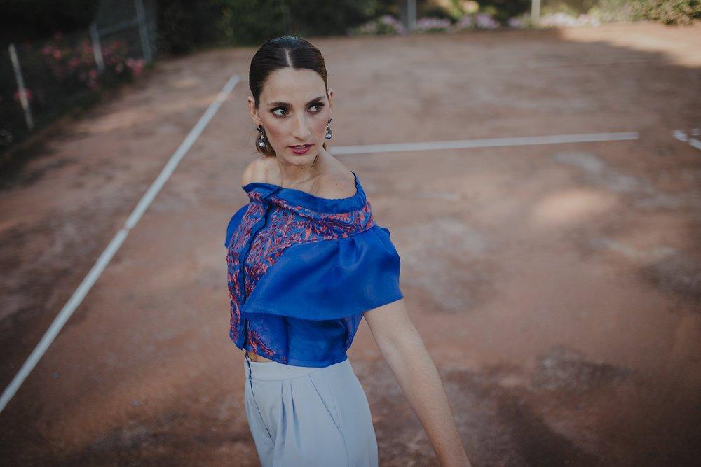 look_invitada_boda_misscavallier-62